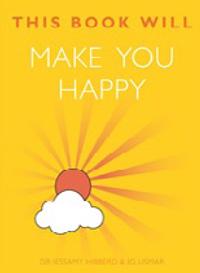 happy.png