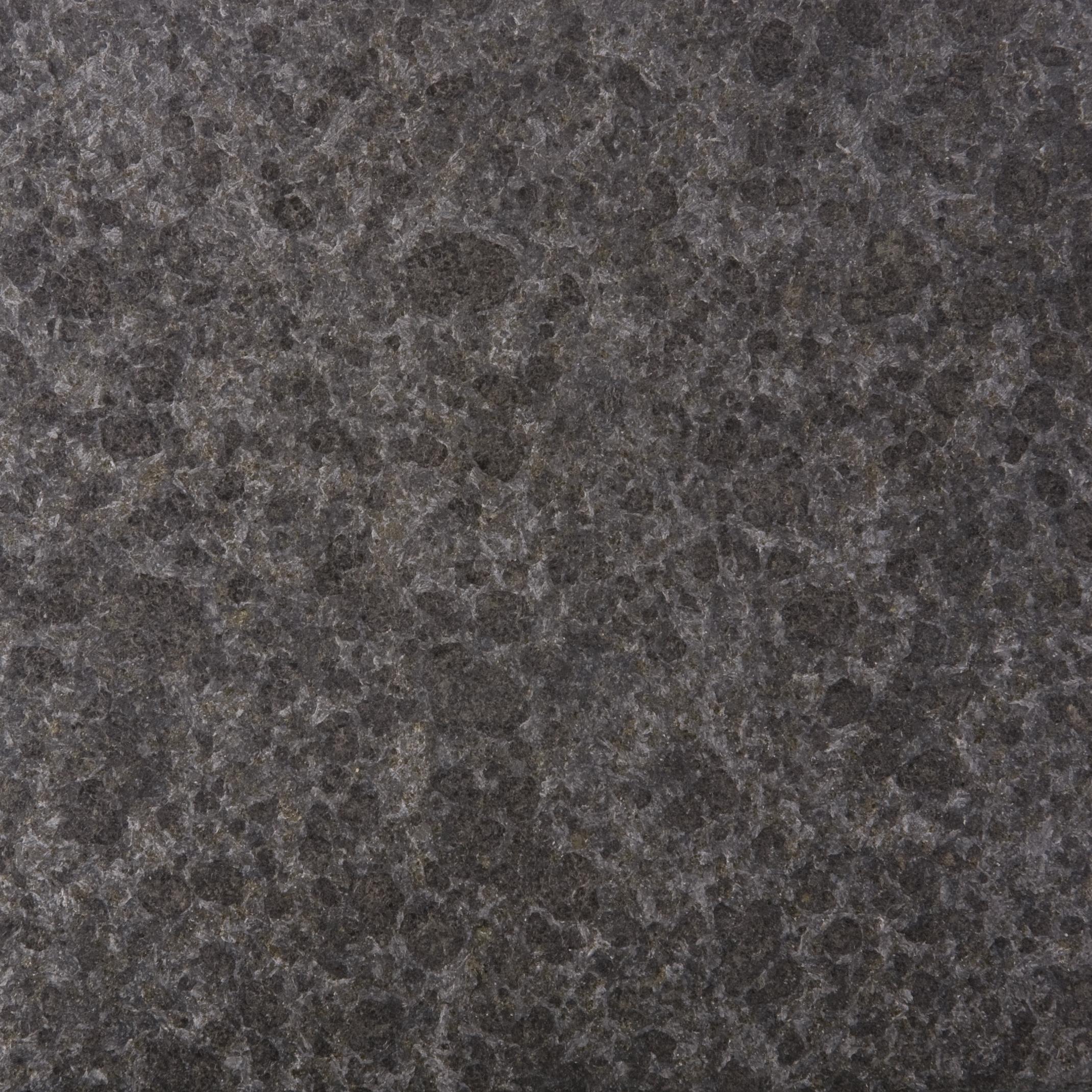 Asian G684 Black Granite