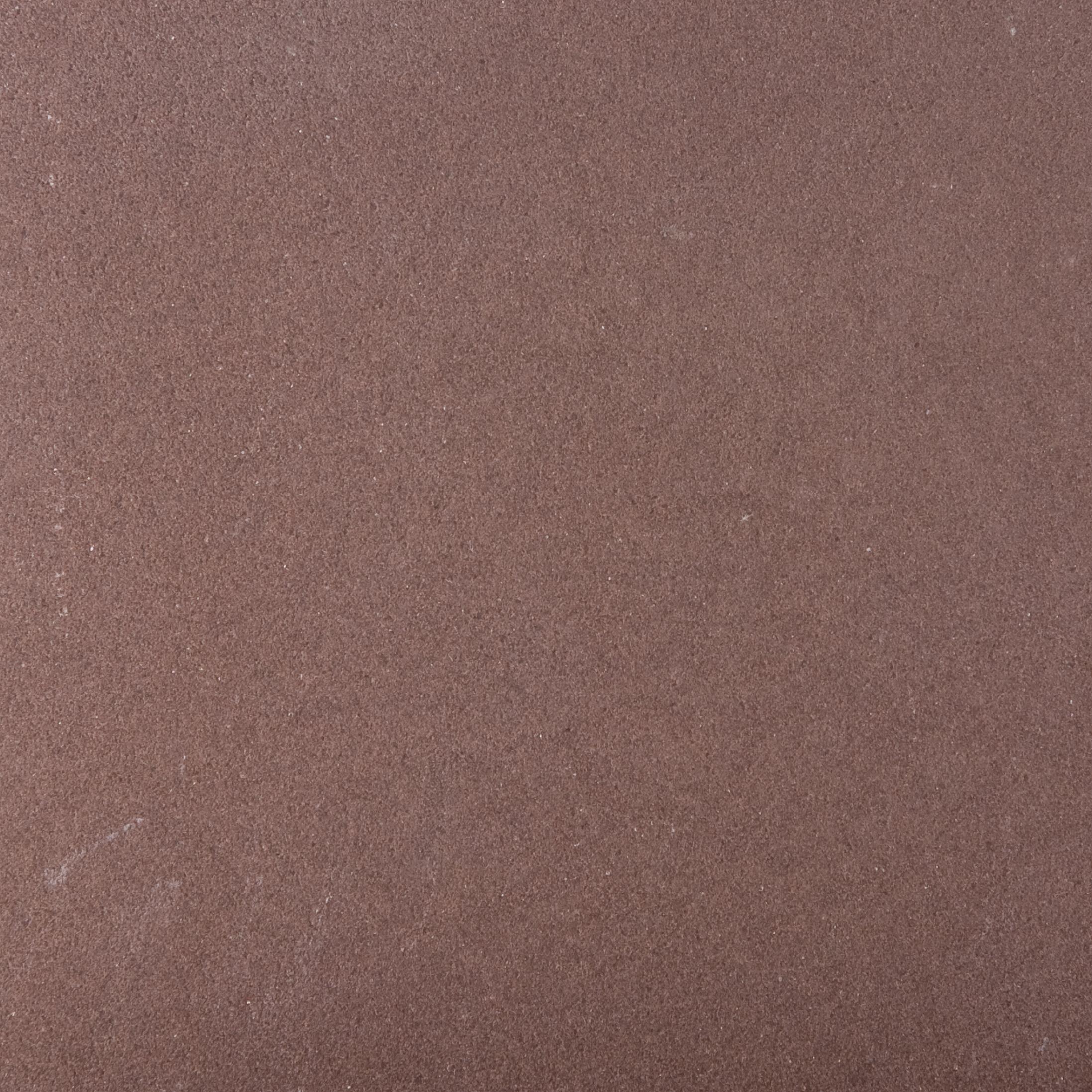 european german red sandstone