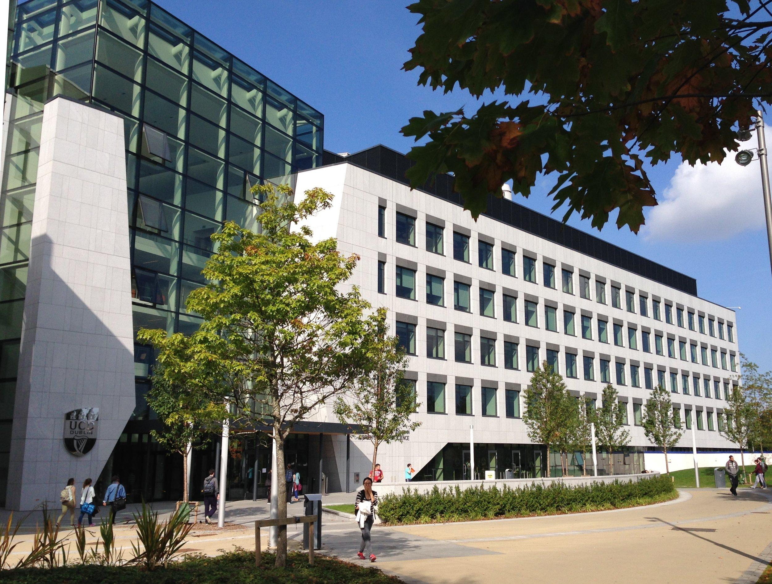 UCD Sciences Sept 2014 021.jpg