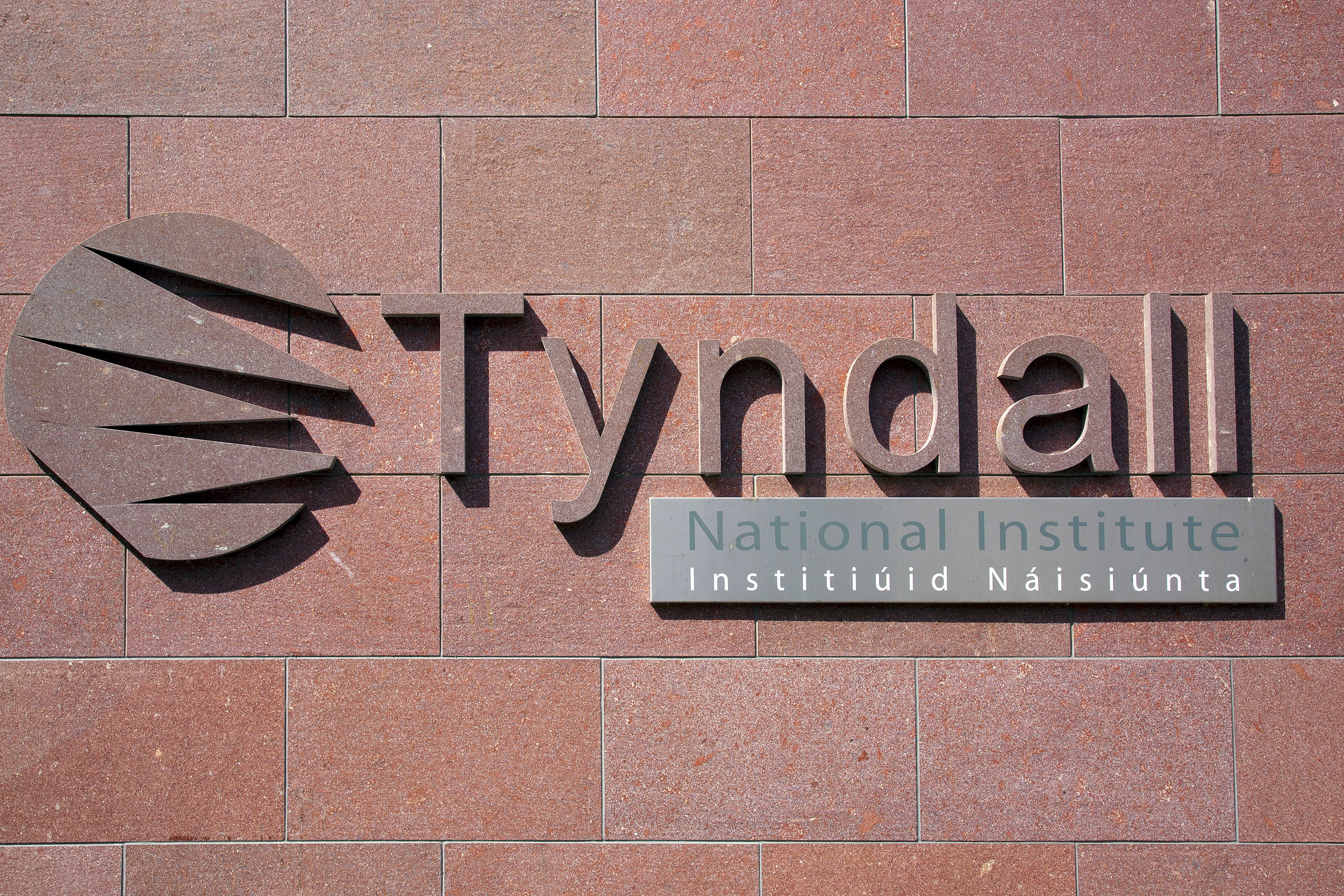 TYNDALL_0246.jpg