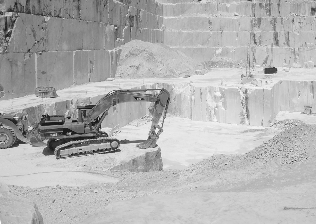 marble_quarry_carrara_marble_blocks_italy_boulder_landscapes_marble_processing-637685.jpg