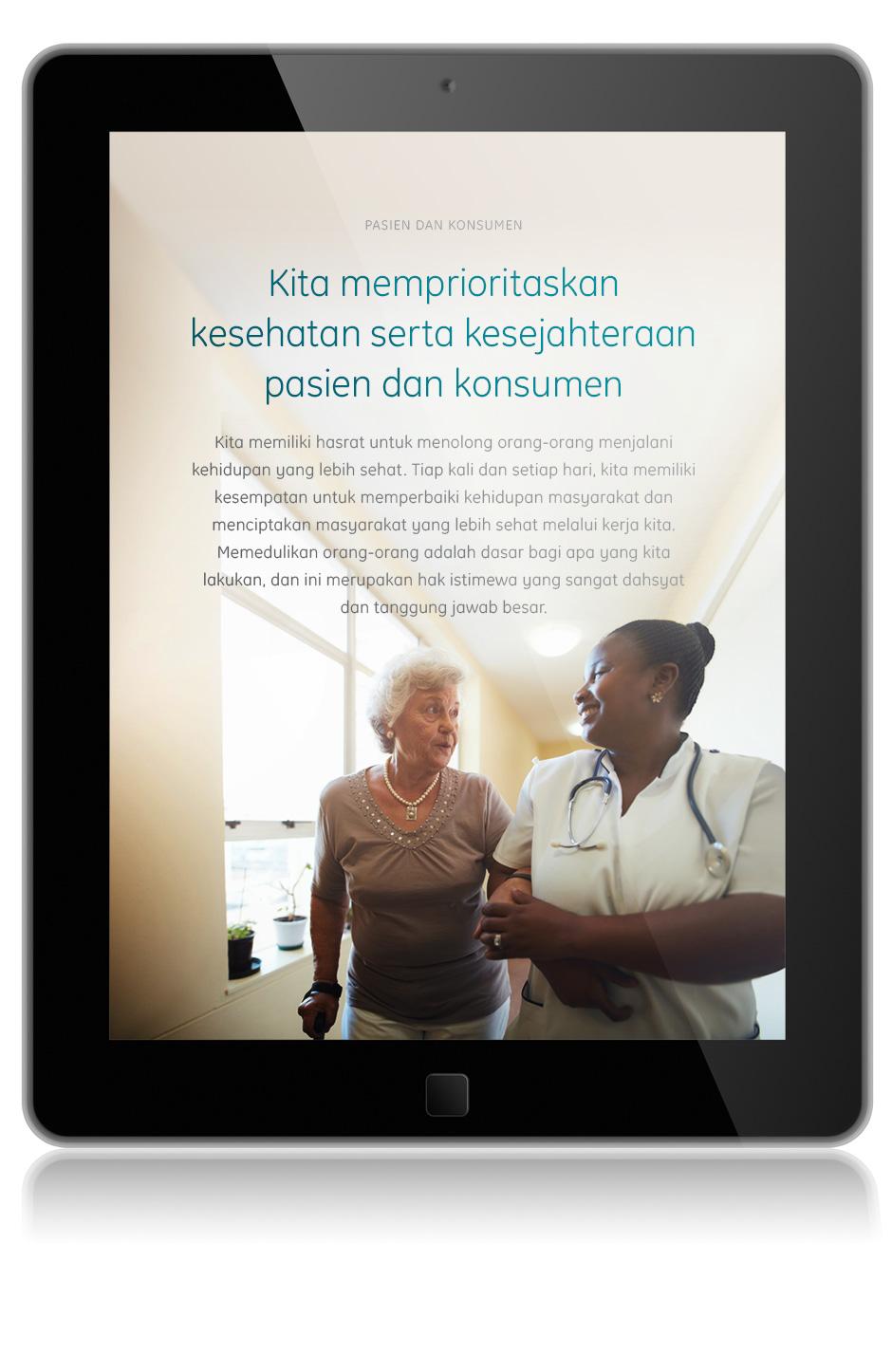 OurWork_Train75k_iPad_Indonesian.jpg