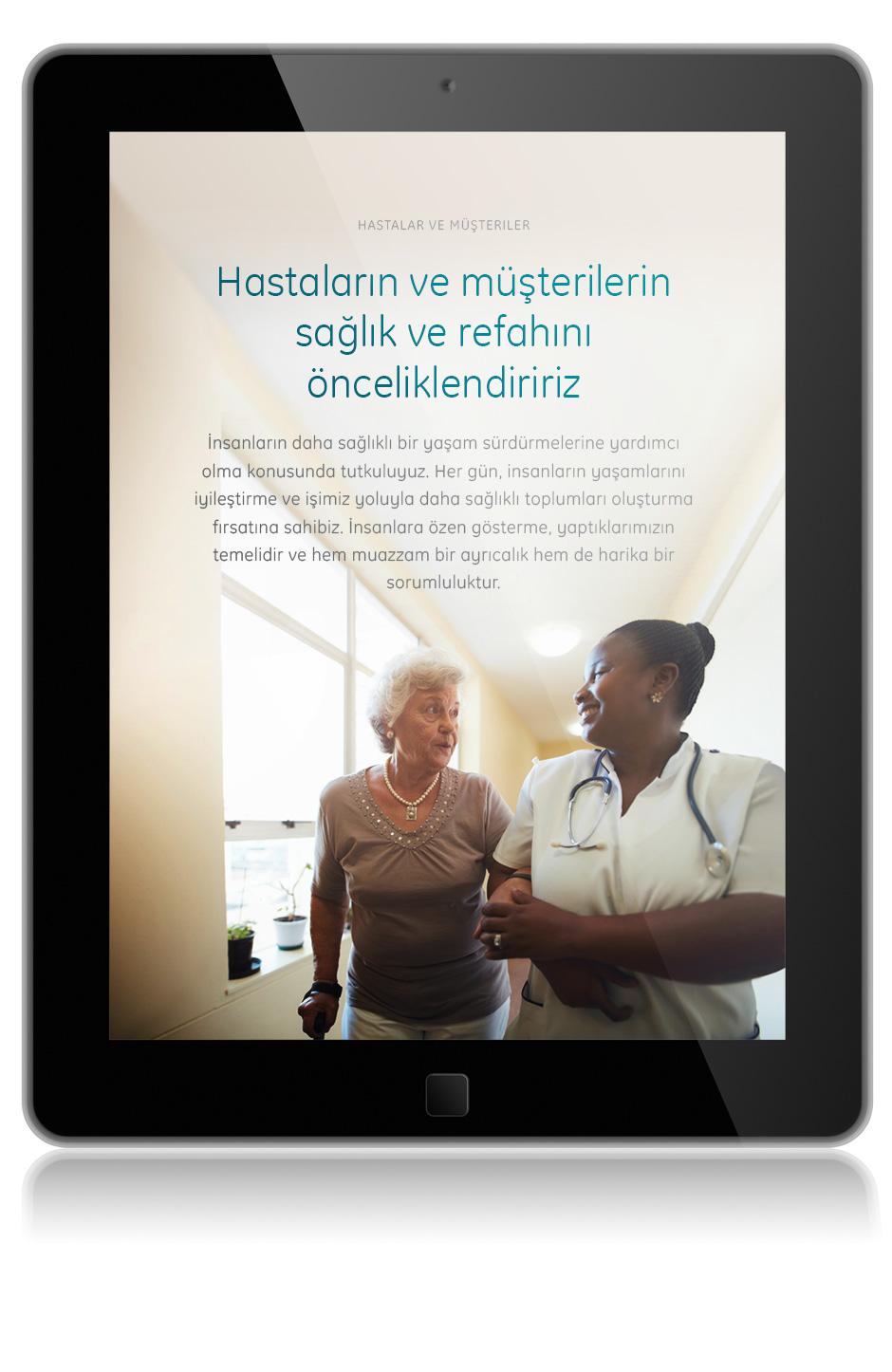 OurWork_Train75k_iPad_Turkish.jpg