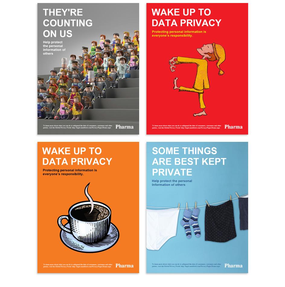OurWork_PrivacyProgram_Posters01.jpg