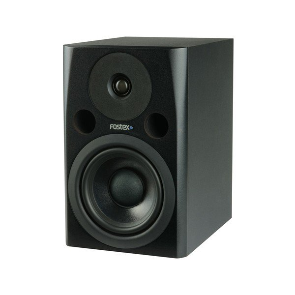 Monitor speakers I use at home