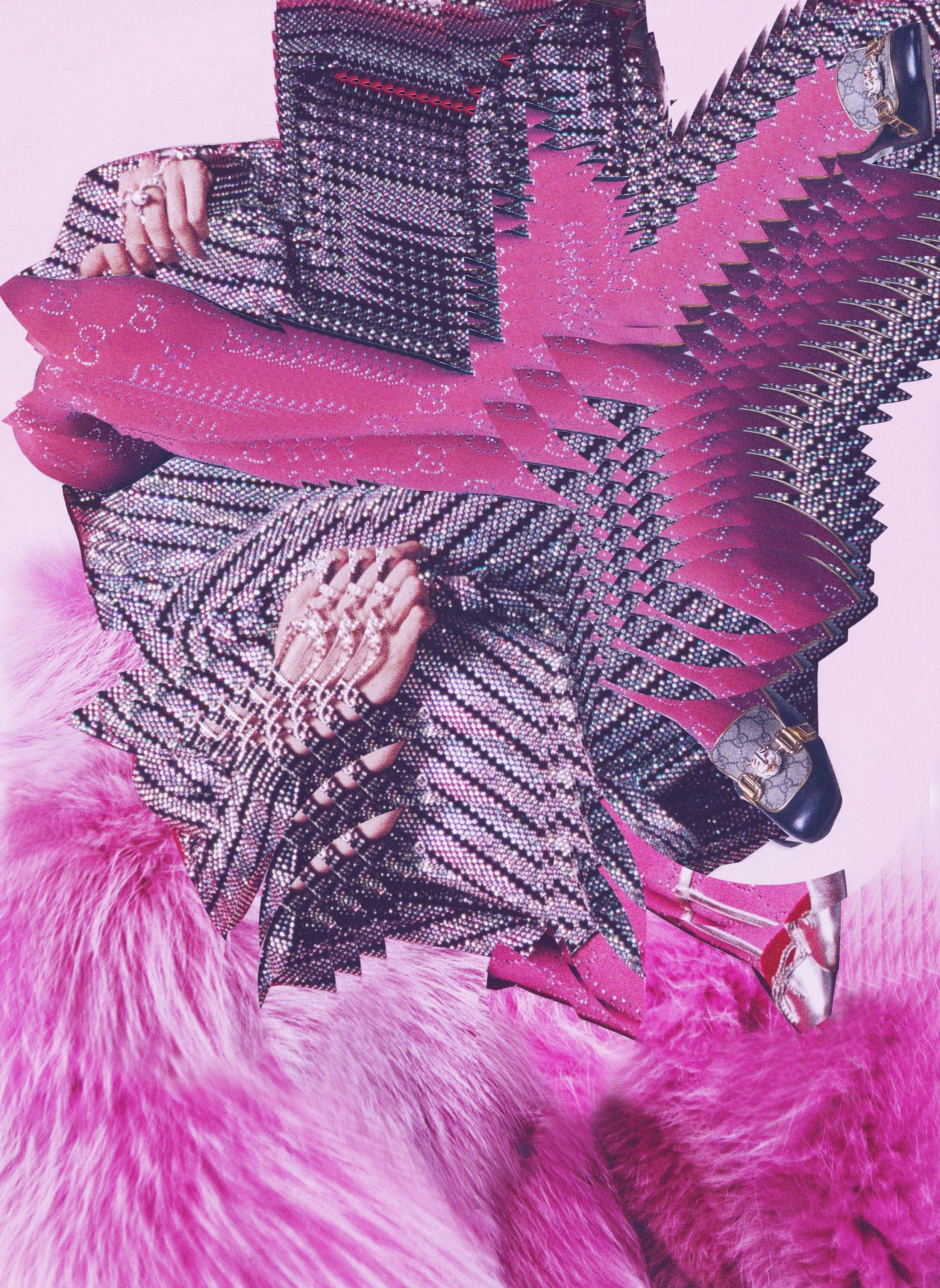 Pinkting.jpg