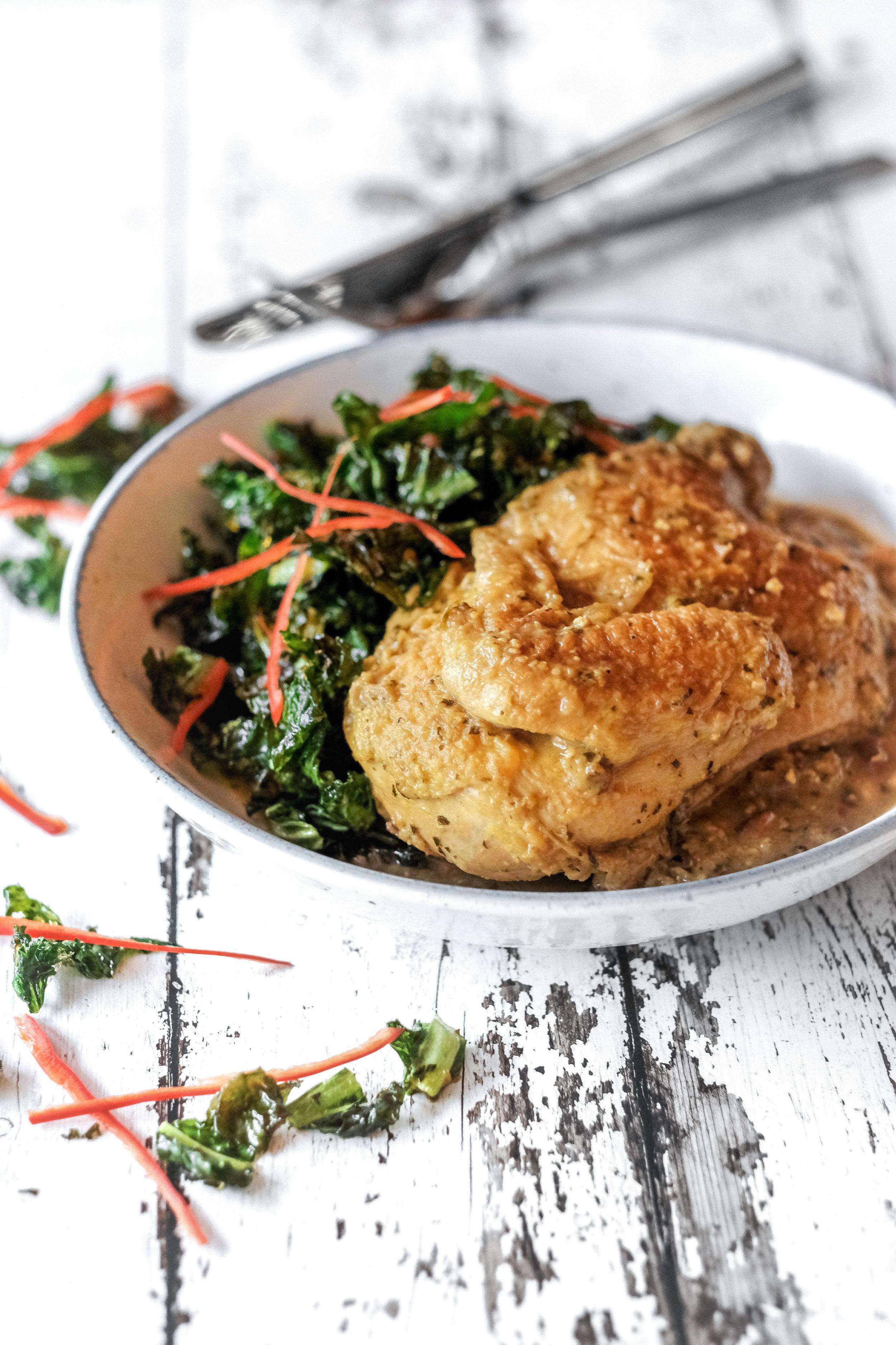 Braised 1:2 Chicken.JPG