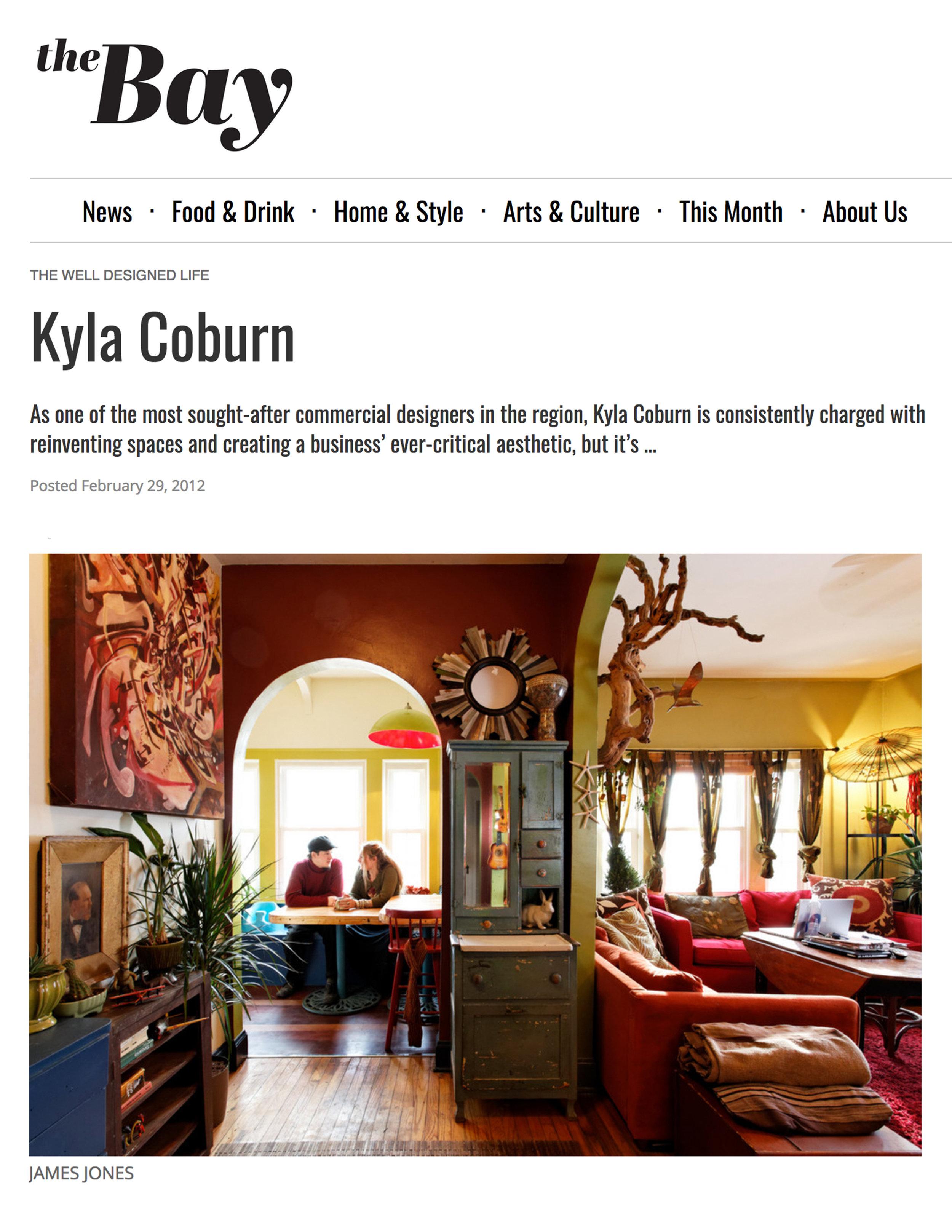 KylaCoburnInteriorDesignTheBayMagazine.jpg