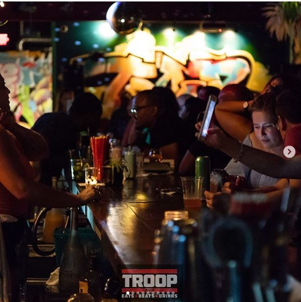 troop-bar-full.JPG