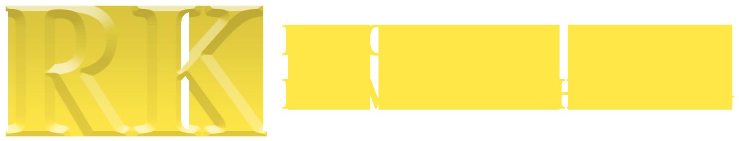 RK EPH Logo.png