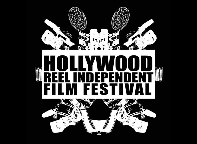 HOLLYWOOD REEL INDEPENDENT FILM FESTIVAL  We're thrilled to annouce that TZEVA ADOM: COLOR RED was accepted to the Hollywood Reel Indepdenent Film Festival. Feb 7, 2018 – Feb 27, 2018