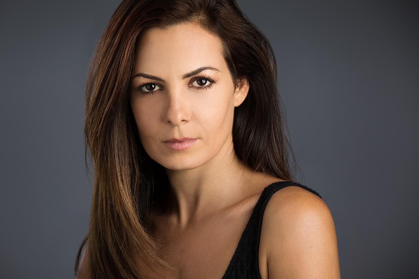 Sima Galanti - Sara
