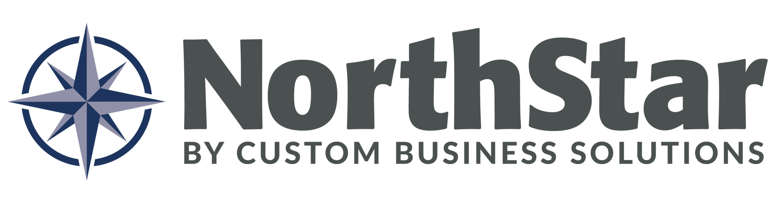 North Star POS by Custom Business Solutions, INC.