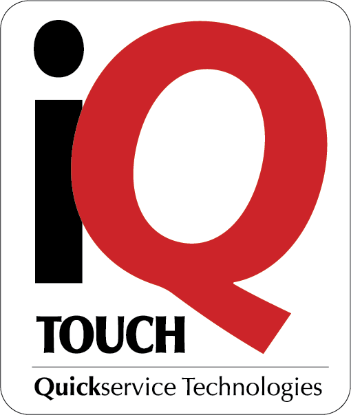 Quickservice Technologies