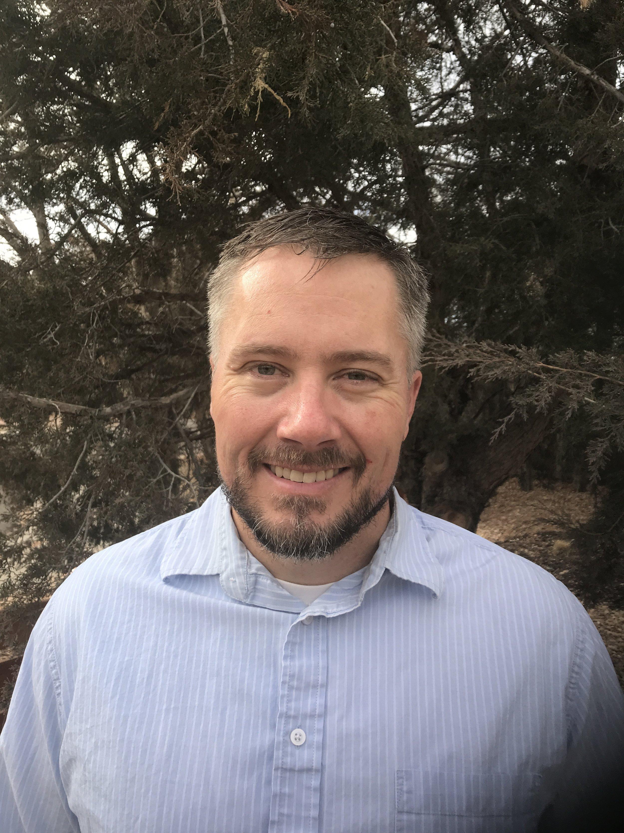 Mental Health Nurse Practitioners Boulder Ft Collins Denver Larson Mental Health