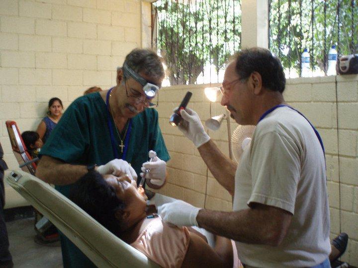 dentist1.jpg