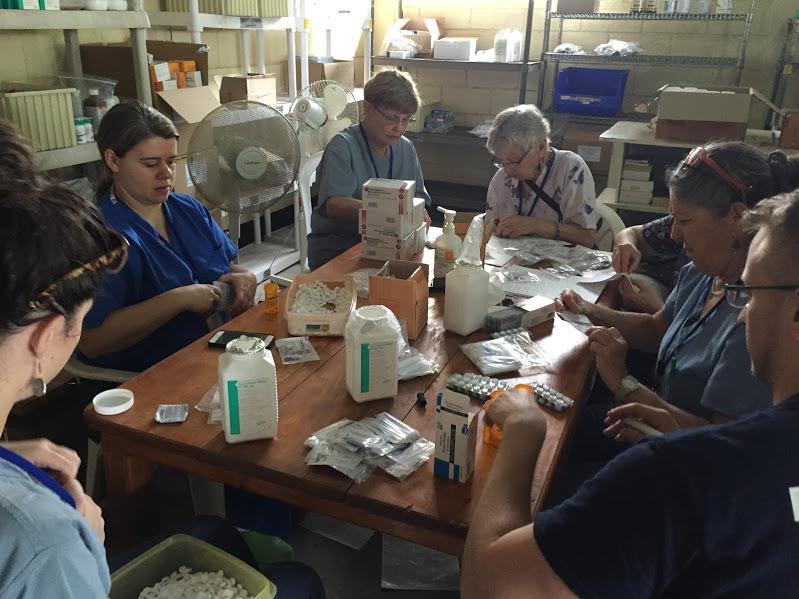 Guatemala 2016 counting pills.JPG
