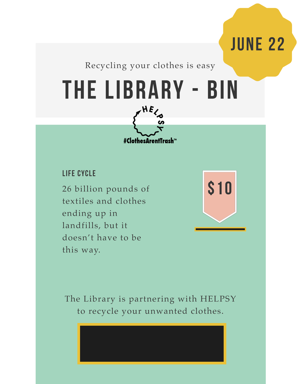 TheLibrary_BookReturn_Invite.png