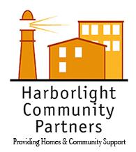 Harborlight.jpg