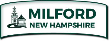 Milford_New Hampshire.png