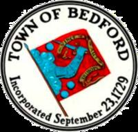 Bedford, MA