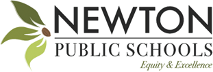 Newton_Public_Schools.png