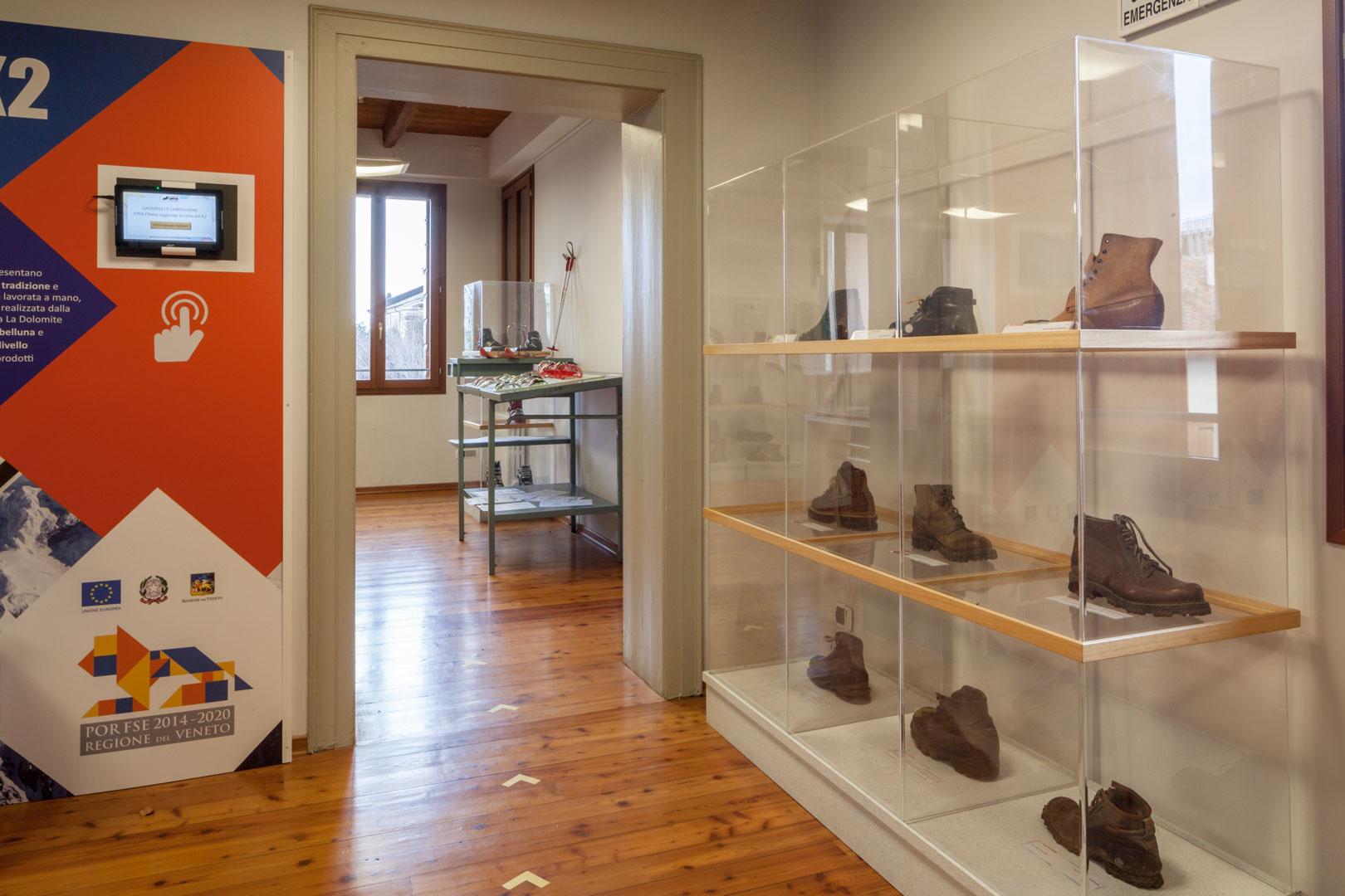 Museo Scarpone-10.jpg