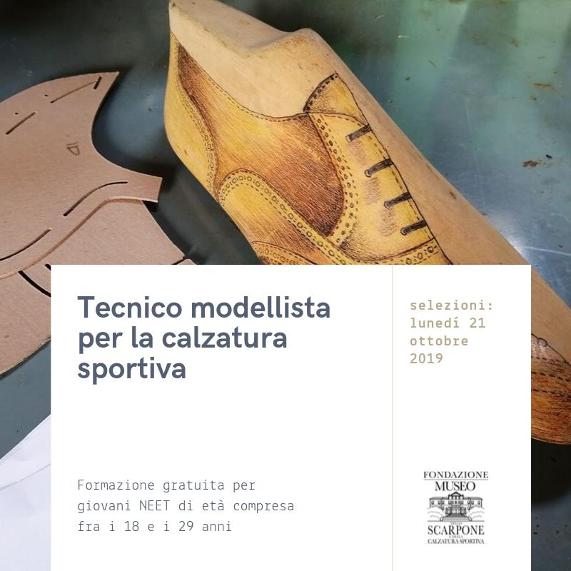 Tecnico modellista per la calzatura sportiva.png