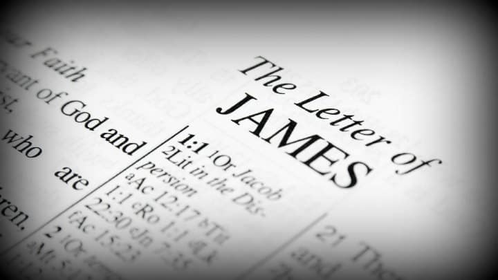 james-letter-book-bible.jpg