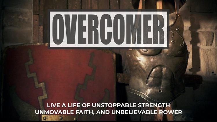 Overcomer_series_logo.jpeg