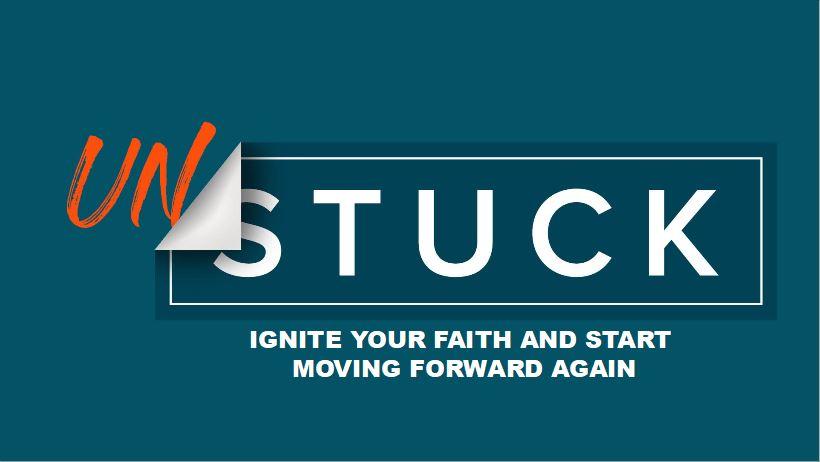 Unstuck_logo.JPG