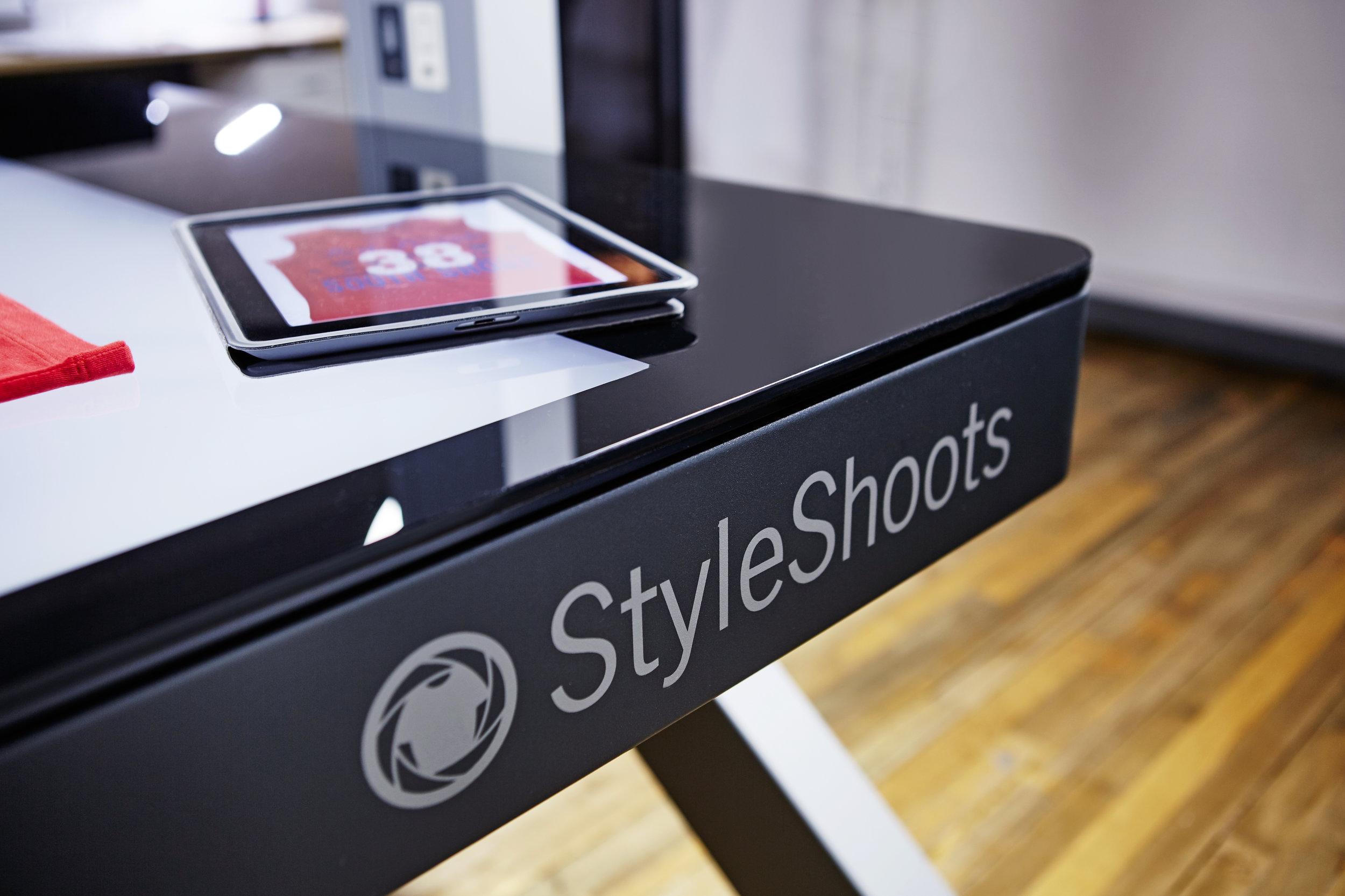 StyleShoots_04.jpg