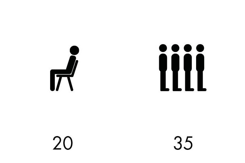 BHA v2 Corporate Capacities2.jpg