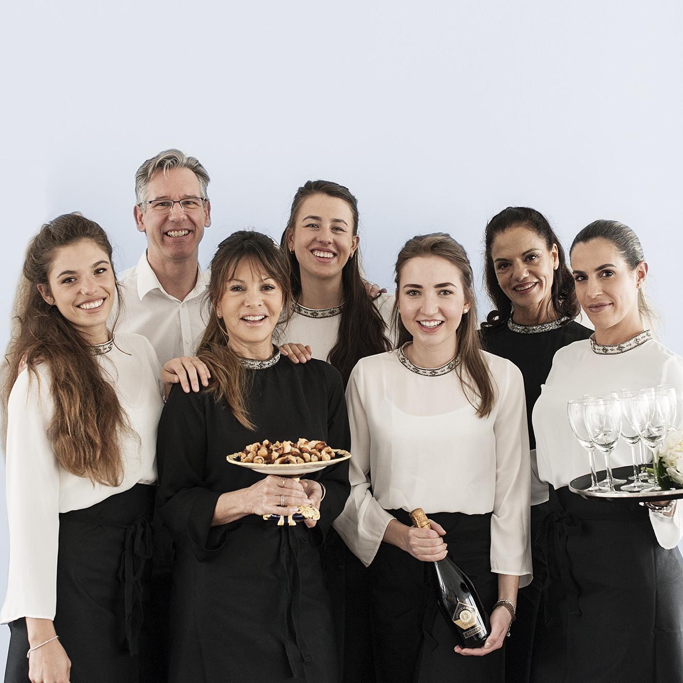 Angelfood-team.jpg