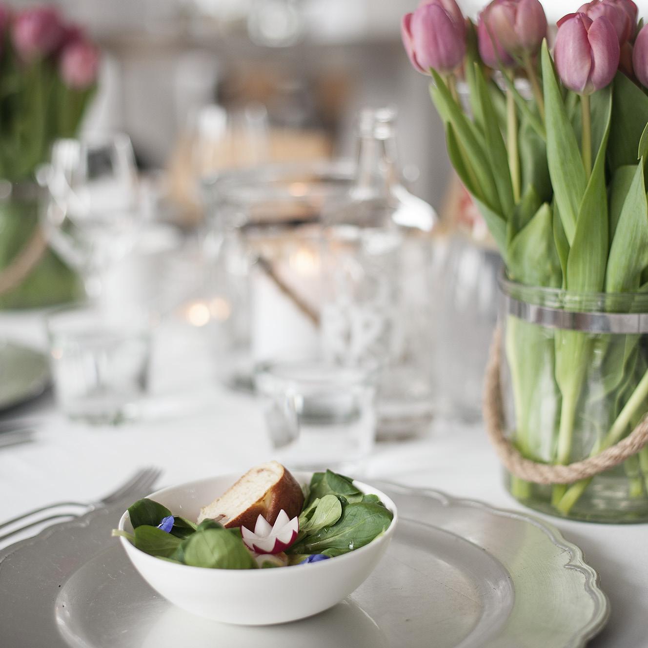 privates_restaurant-Angelfood25.jpg