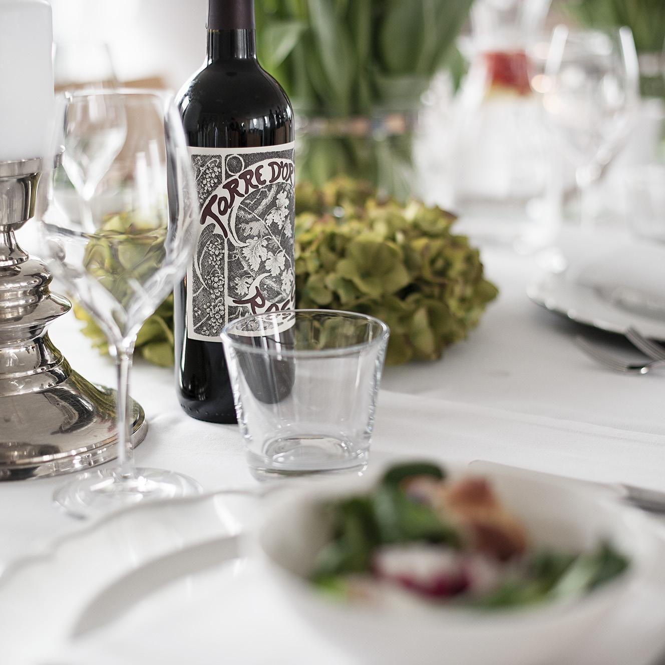 privates_restaurant-Angelfood24.jpg