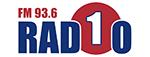 150px Radio1.jpg