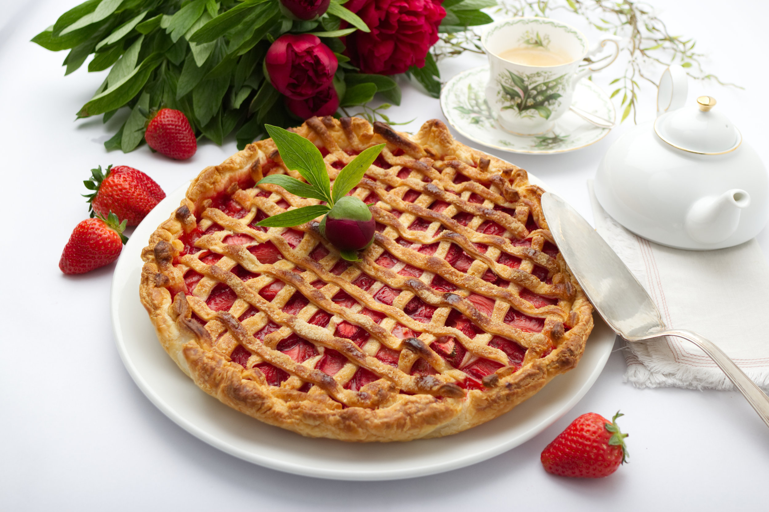 Erdbeer Tarte.jpg