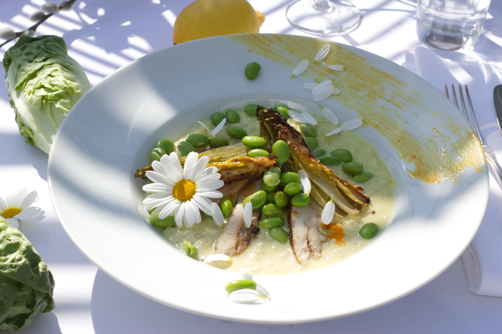 Curry Risotto Poulet Sous Vide Lattich.jpg