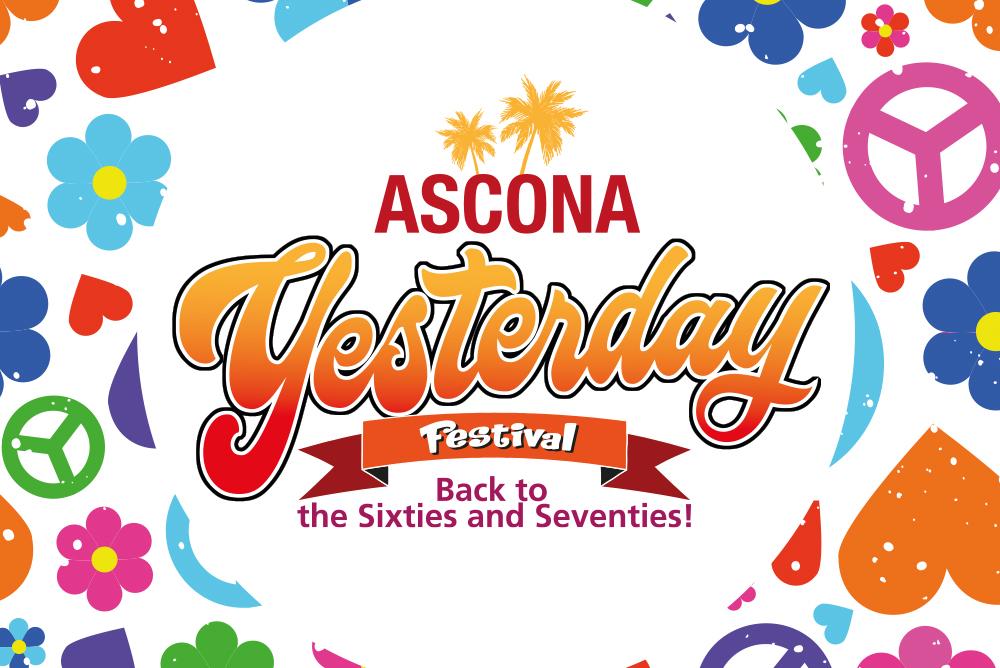 ascona_yesterady.jpg