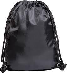 black gym bag mini gym kit.jpeg