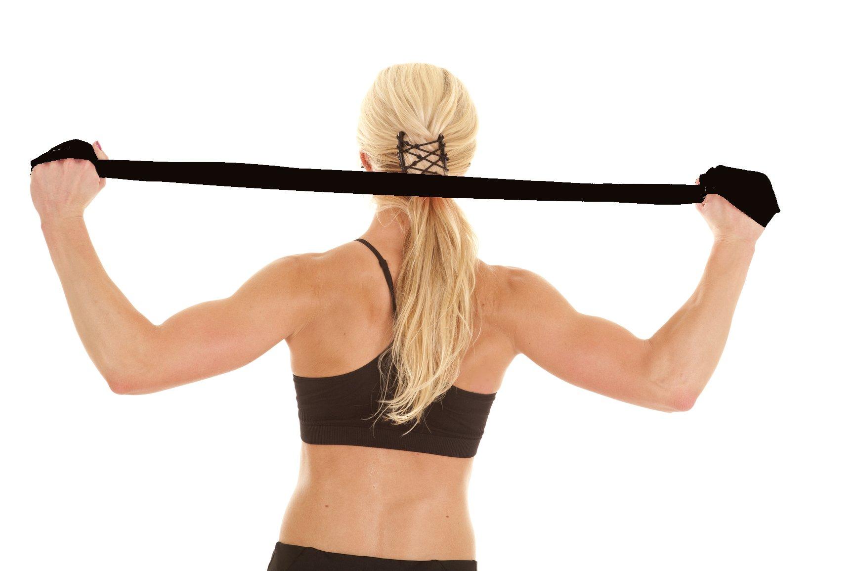 Black-Band- Mini Gym kit.jpg