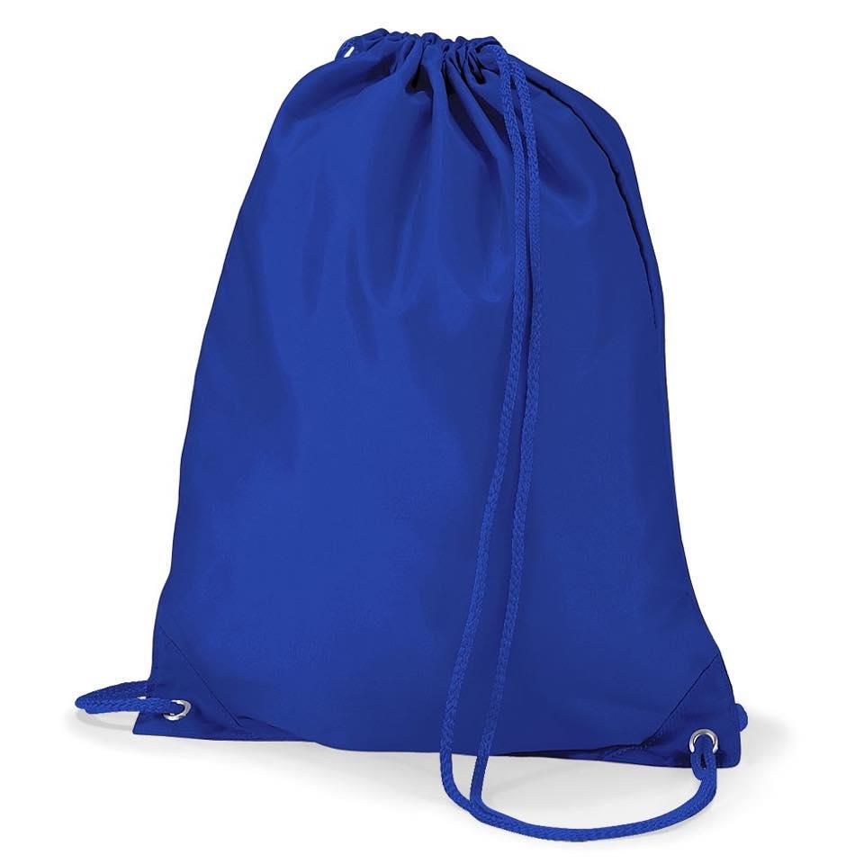 kids MGK Blue bag.jpg
