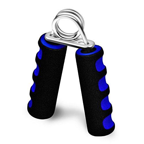 blue wrist grip.jpg