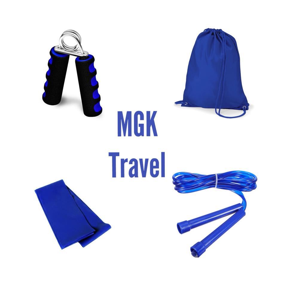 Blue Travel MGK.jpg