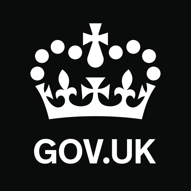 legal-aid-logo-gov-uk.png