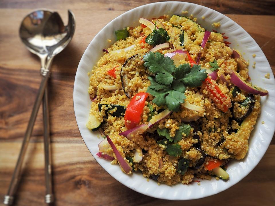 quinoa-1250021_960_720.jpg