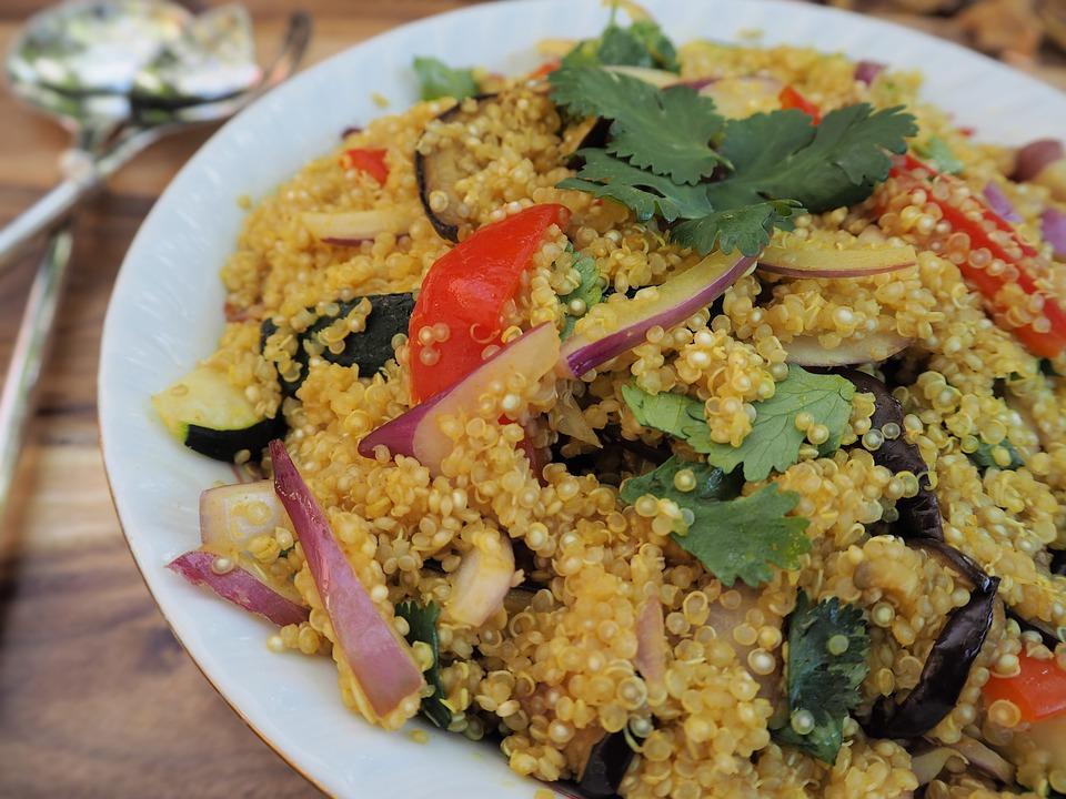 salad-1250016_960_720.jpg