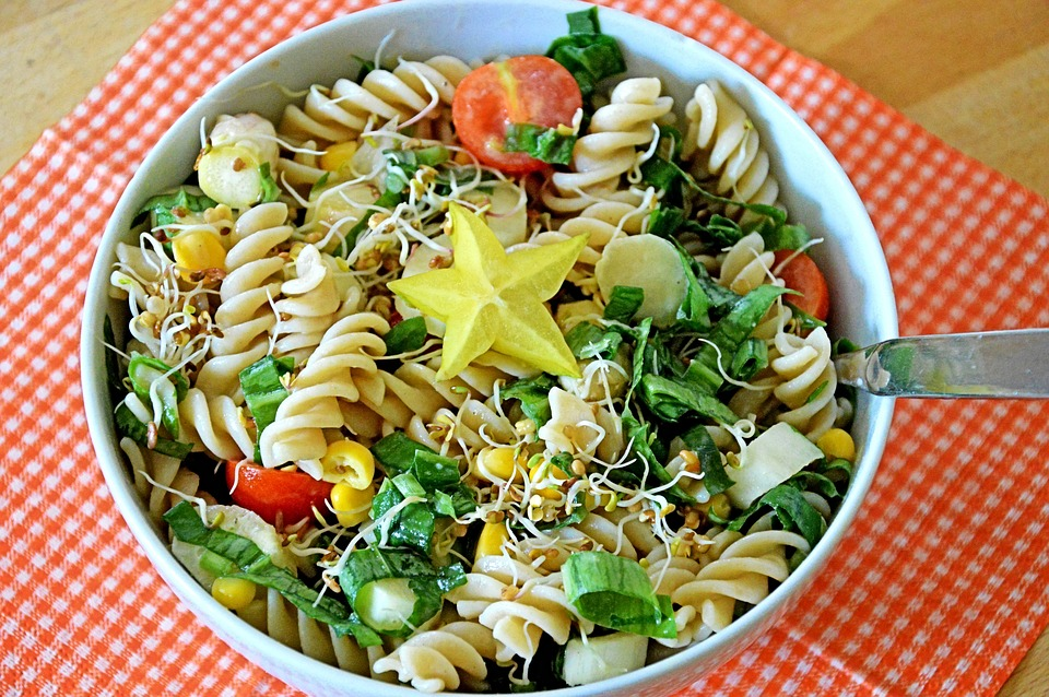 pasta-salad-1974762_960_720.jpg